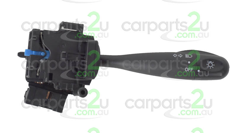TOYOTA COROLLA HIACE VAN  COMBINATION SWITCH - New quality car parts & auto spares online Australia wide with the convenience of shopping from your own home. Carparts 2U Penrith Sydney