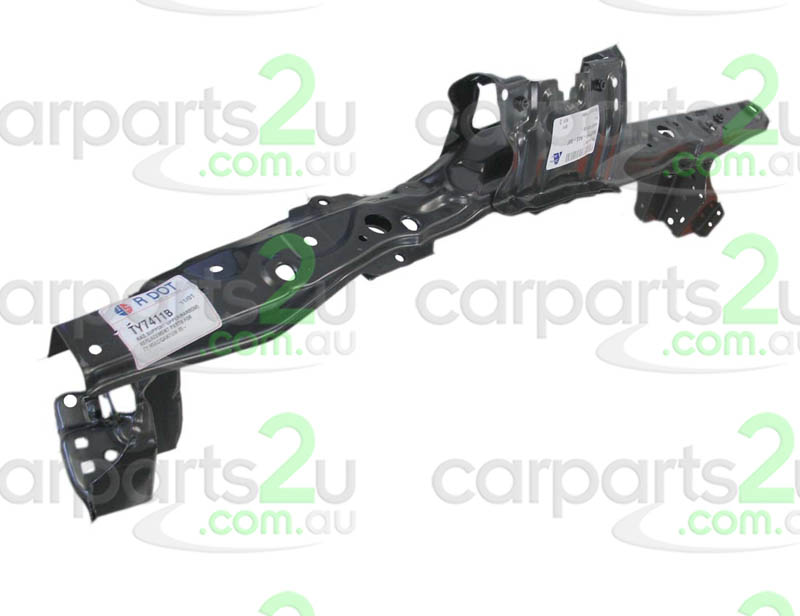 TOYOTA HIACE HIACE VAN  RADIATOR SUPPORT - New quality car parts & auto spares online Australia wide with the convenience of shopping from your own home. Carparts 2U Penrith Sydney
