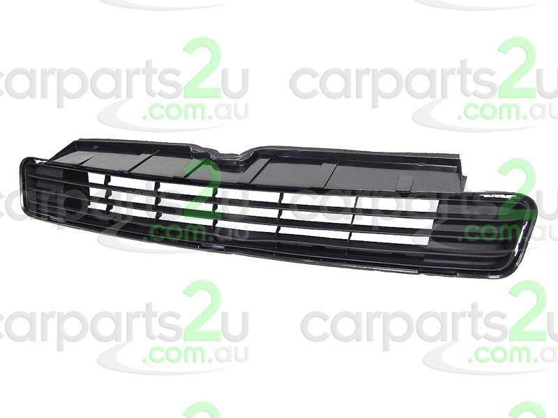 TOYOTA PRIUS PRIUS NHW20 HATCH  FRONT BAR GRILLE - New quality car parts & auto spares online Australia wide with the convenience of shopping from your own home. Carparts 2U Penrith Sydney