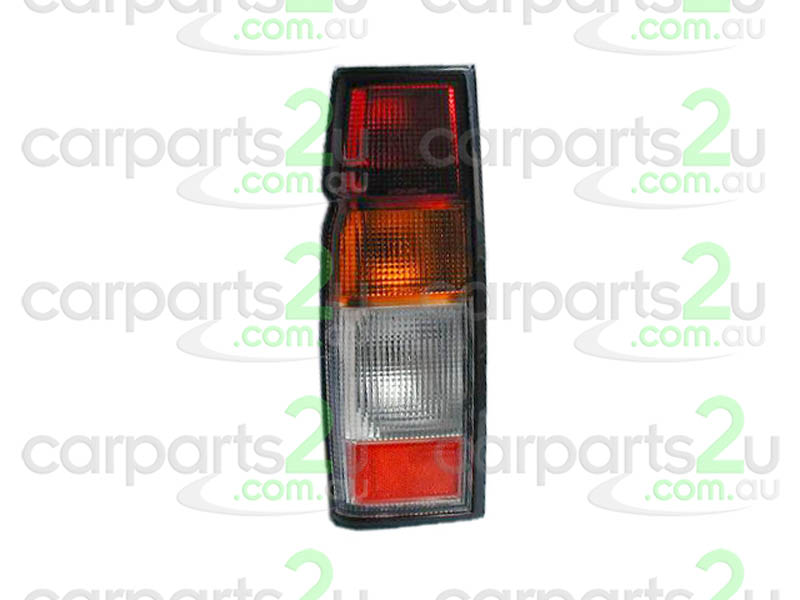 NISSAN NAVARA J31  TAIL LIGHT - New quality car parts & auto spares online Australia wide with the convenience of shopping from your own home. Carparts 2U Penrith Sydney