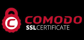 Secure Online Shopping with Comodo & CarParts2U