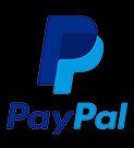 Secure Online Shopping with PayPal & CarParts2U