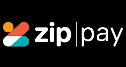 Secure Online Shopping with ZipPay & CarParts2U